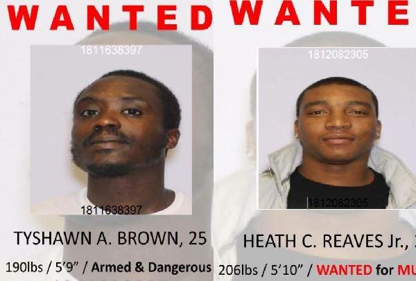 murder suspects_1527027474775.JPG.jpg