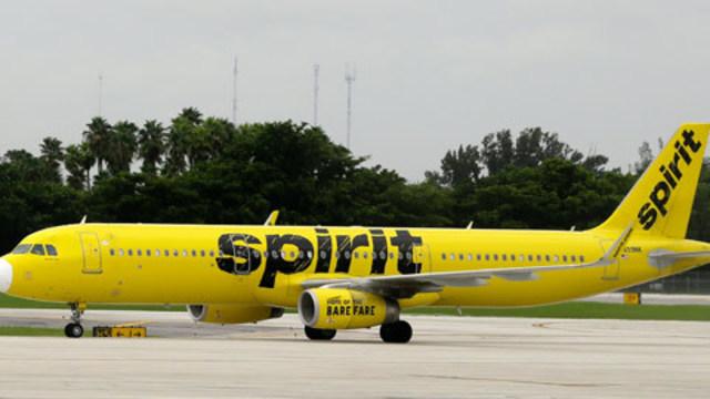 spirit AIRLINES_1526302234960.jpg.jpg