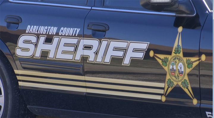 Darlington County Sheriff Office Cruiser_1516711363636.jpg.jpg