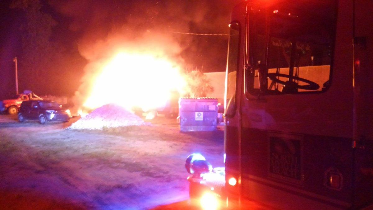 NMB RV fire2_1528364937971.jpg.jpg
