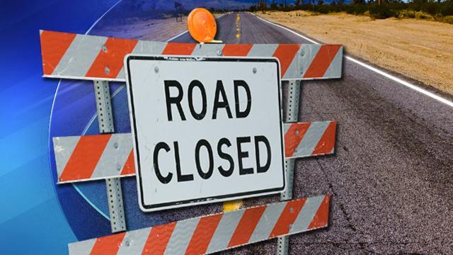 road+closures7_182095