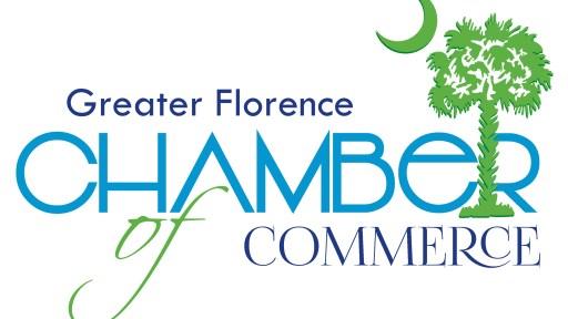 Former SC Governor David Beasley to speak at Florence ...
