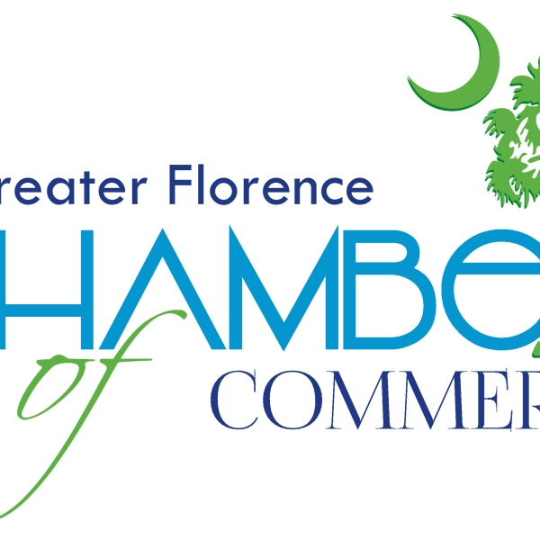 2016 Greater Florence Chamber of Commerce Logo_196493
