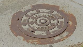 Water and sewer projects bump up capital improvements budget in NMB (Image 1)_57493