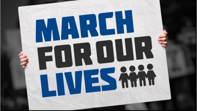MARCH FOR OUR LIVES_1533037408825.jpg.jpg