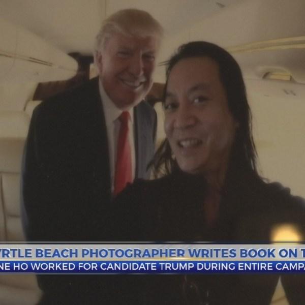 Myrtle_Beach_photographer_writes_book_on_0_20180719231258