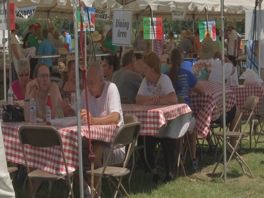 festa italiana_1530483230215.jpg.jpg