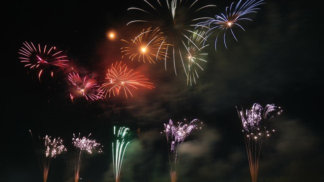 fireworks-generic_435780