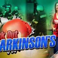 knock out parkinson's_1530630272459.jpeg.jpg