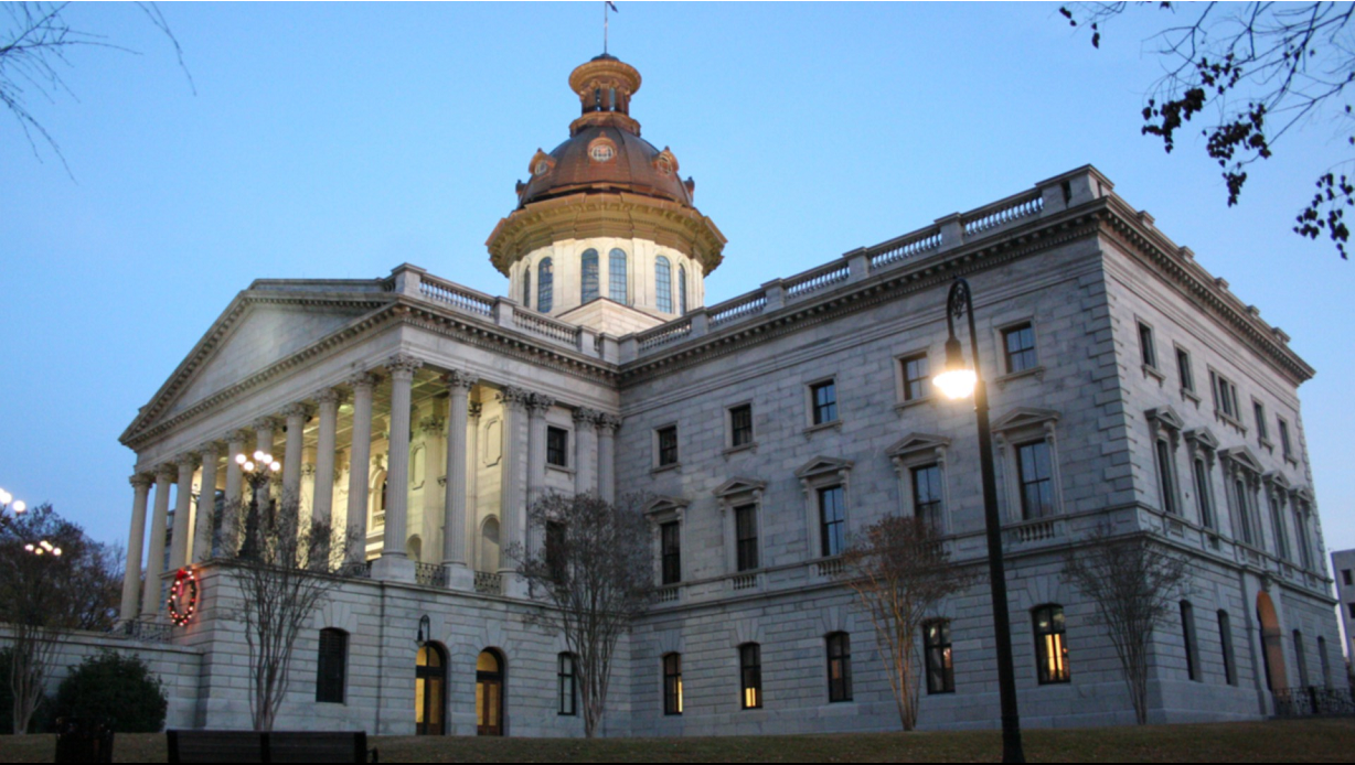 state house_1517697503868.PNG.jpg