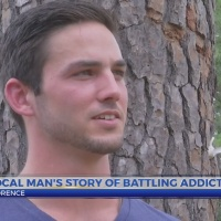23_year_old_shares_opioid_addiction_reco_0_20180823005412