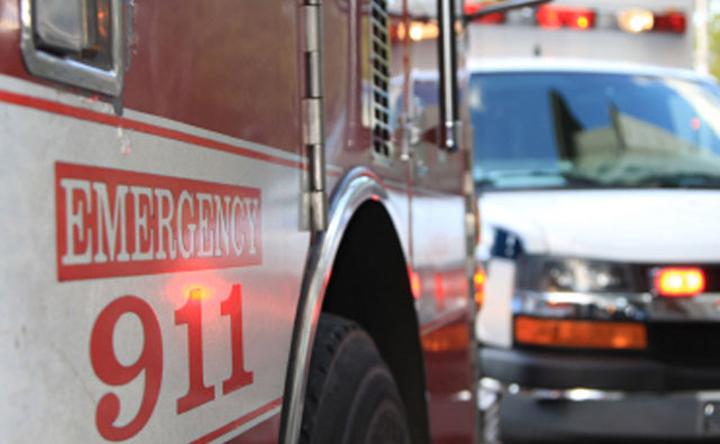 Ambulance-emergency-fire_1516113754706.jpg