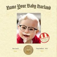KFC-baby-name_1535631849590.jpg