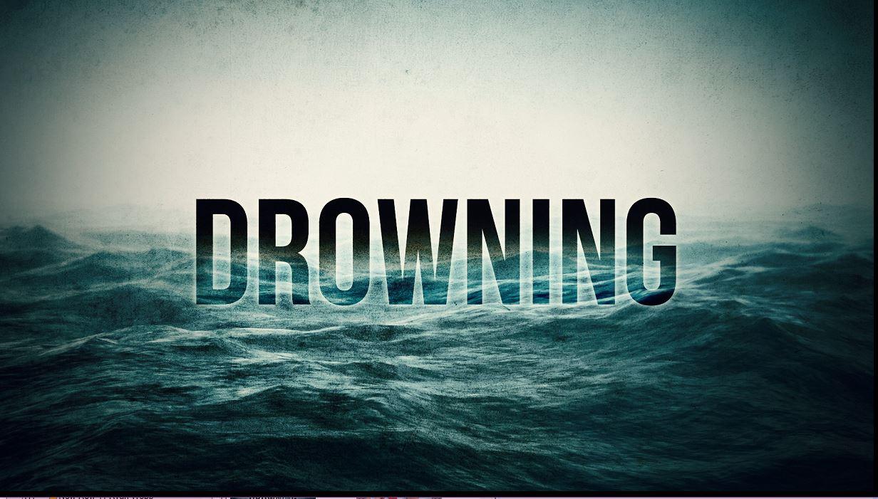 drowning_1533698331587.JPG