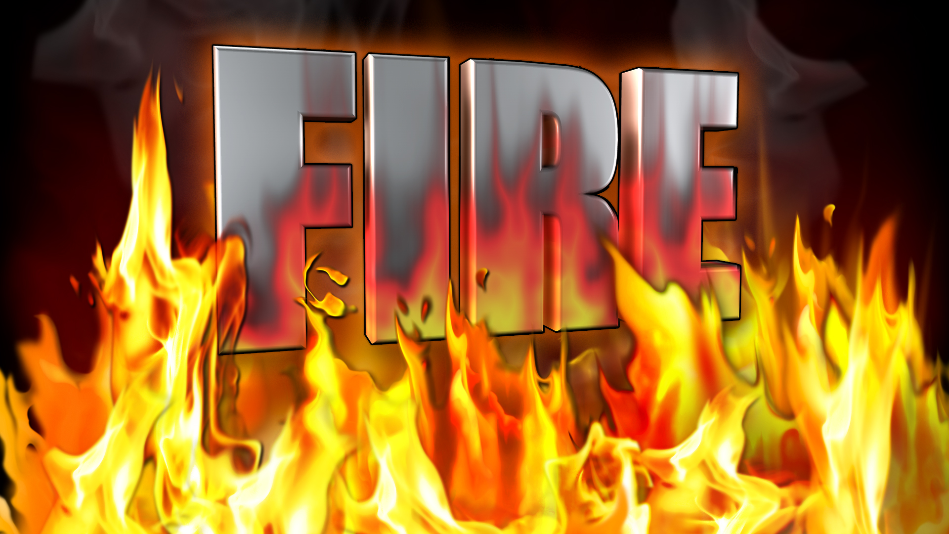 fire generic