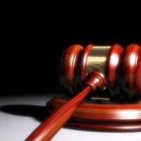 lawsuit_73996