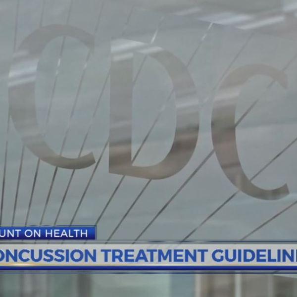 CDC Concussions_1536659102864.JPG.jpg