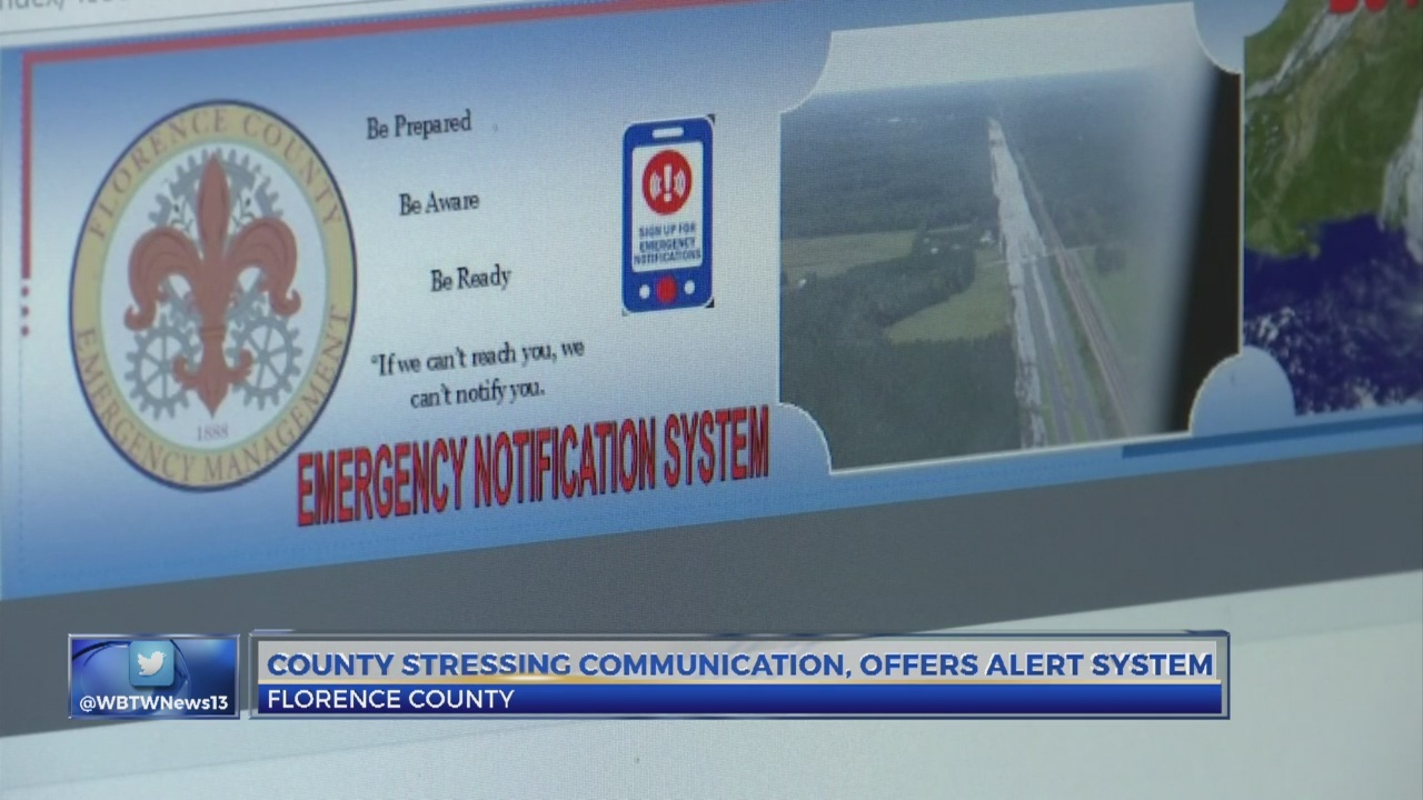 Florence_County_rolls_out_new_emergency__0_20180911022336