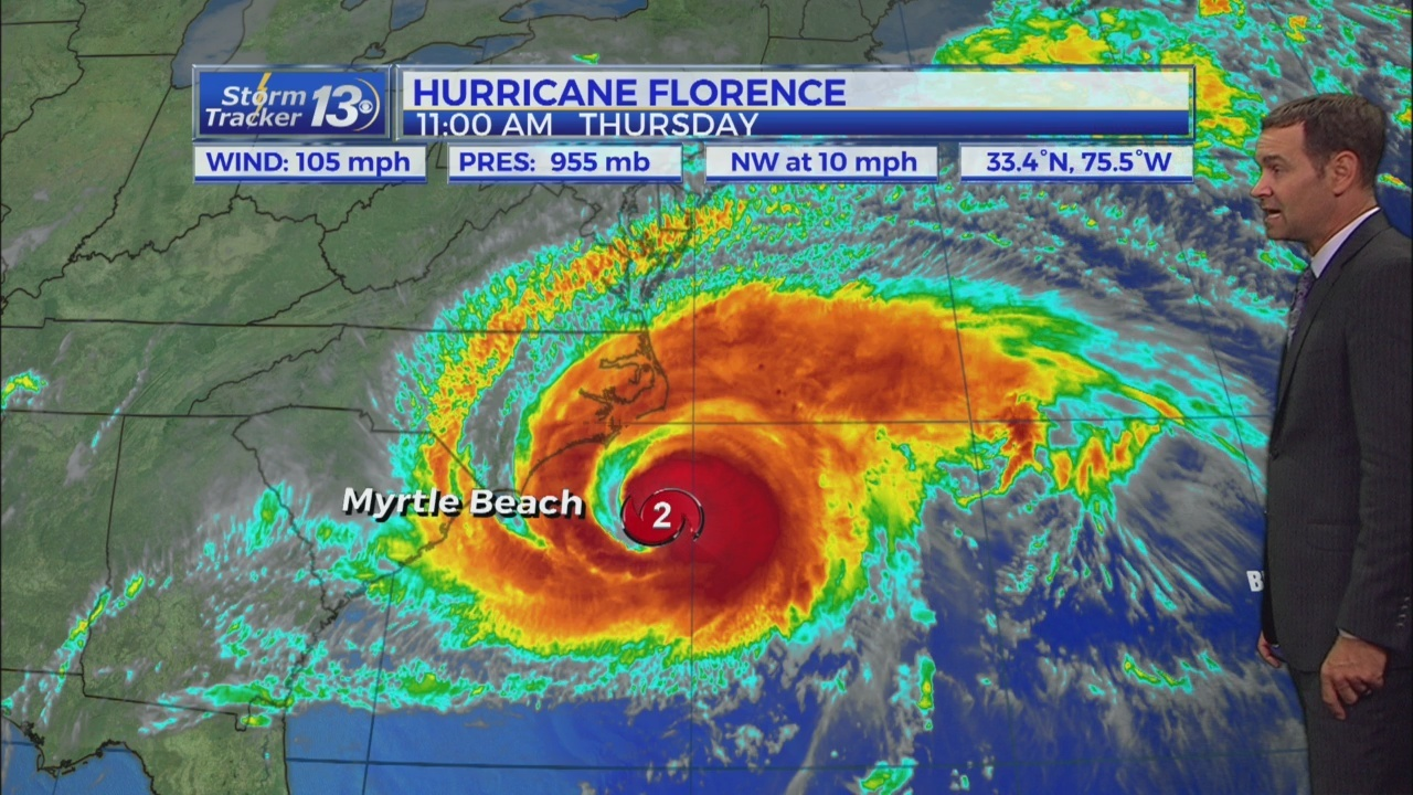 Hurricane_Florence_continues_to_slow_dow_0_20180913152354