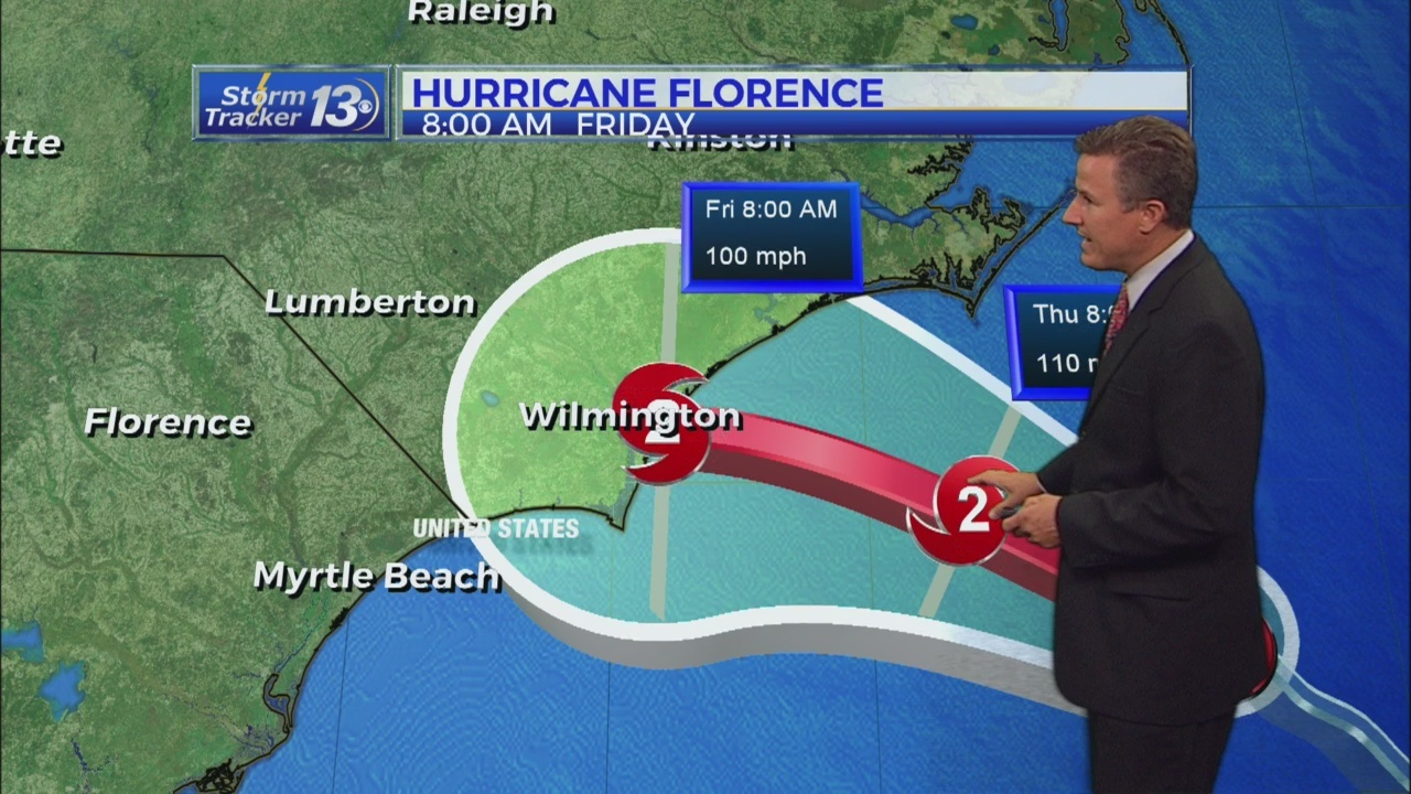 Hurricane_Florence_slows_as_it_approache_0_20180913170659