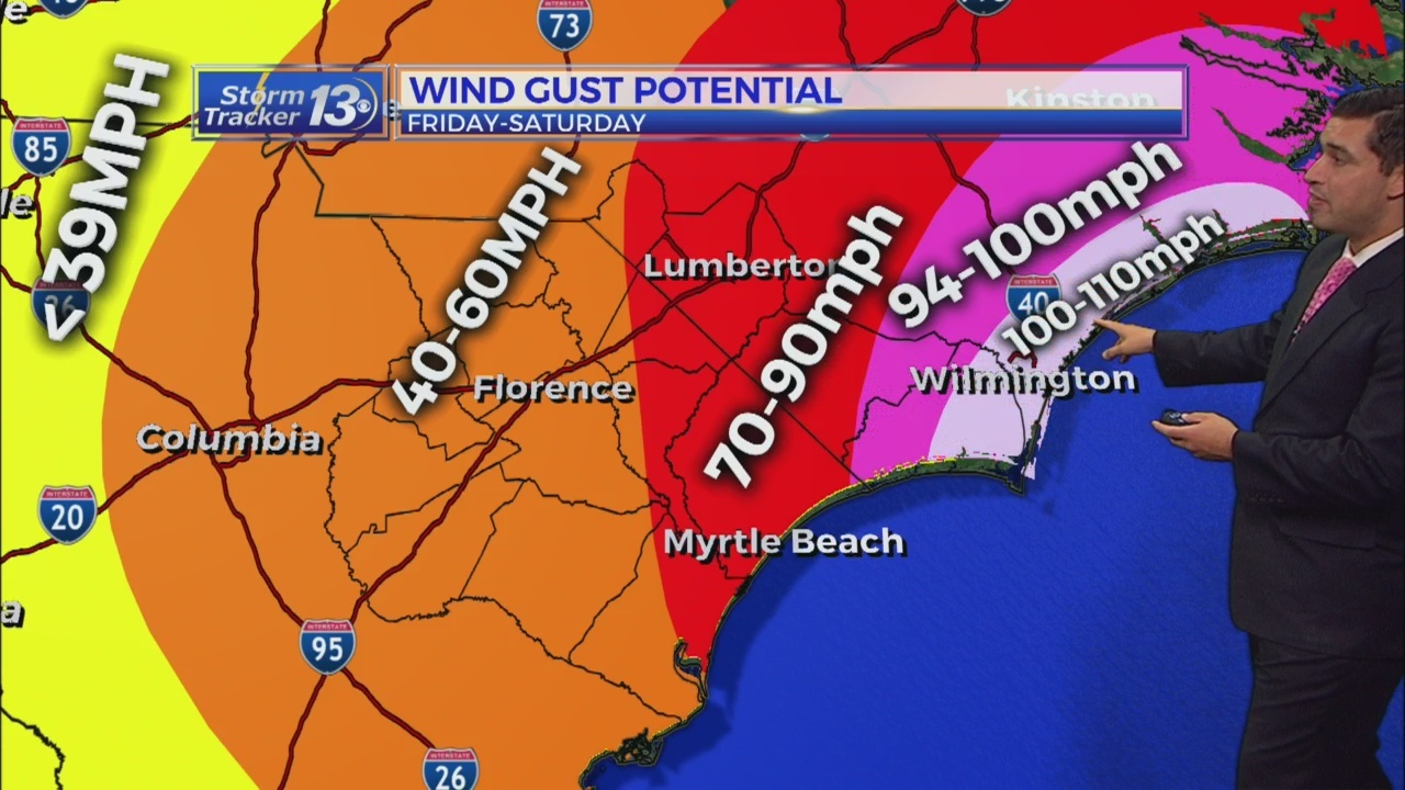 Hurricane_Florence_winds_could_be_destru_0_20180914122420