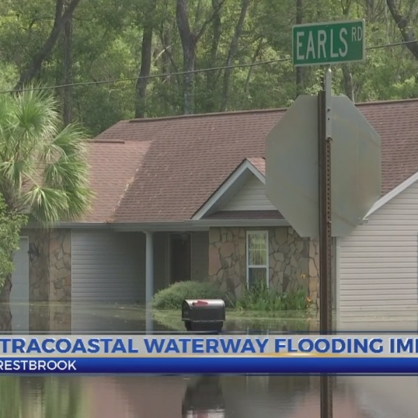 Intracoastal_Waterway_floods_Forestbrook_0_20180925003317