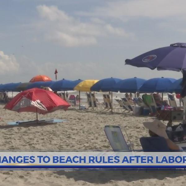 Labor Day Beach_1536104587768.JPG.jpg