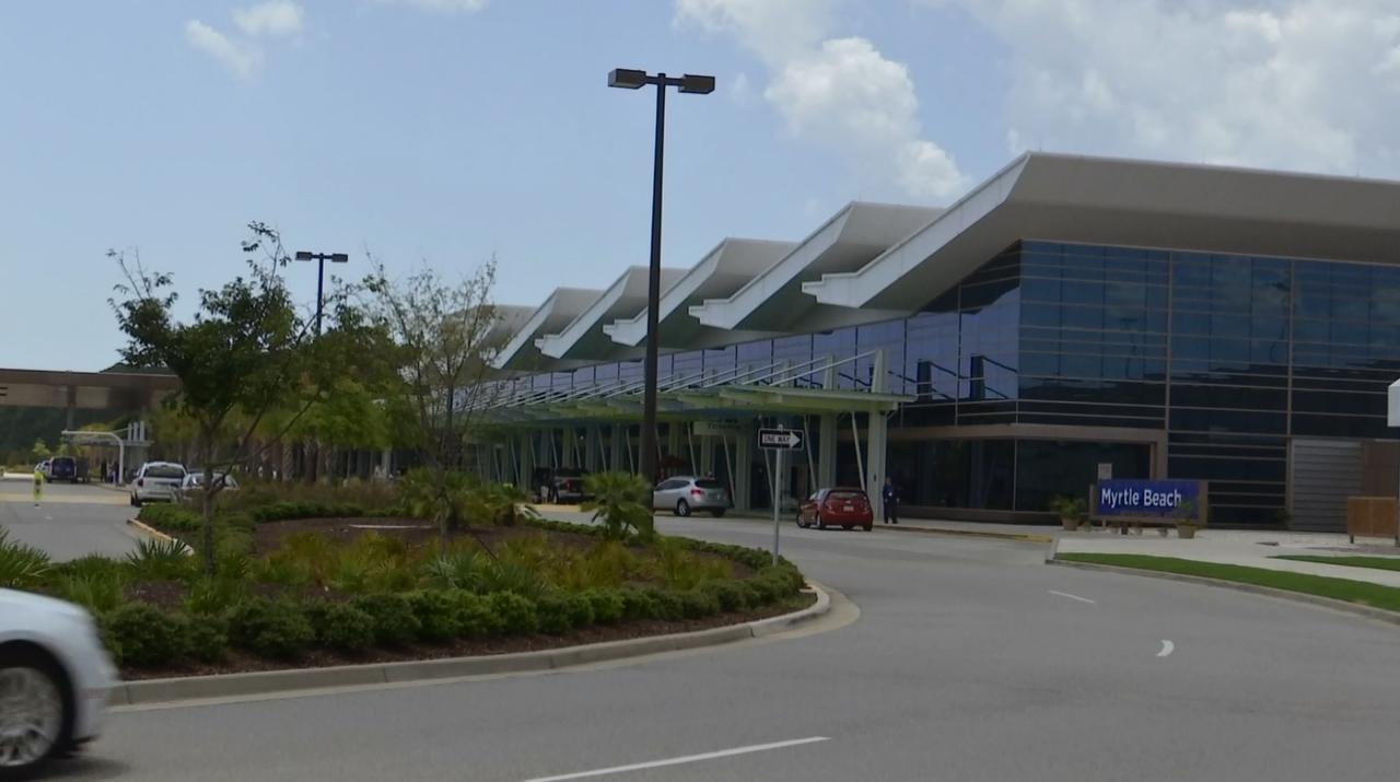 Myrtle-Beach-Airport2_1516218963733.jpg