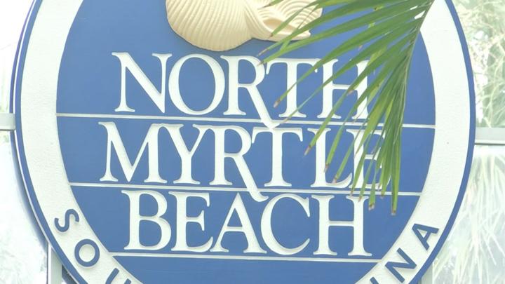 North Myrtle Beach generic_1519654628375.jpg.jpg
