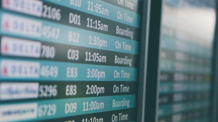 flights-cancelled_1536870411139.jpg