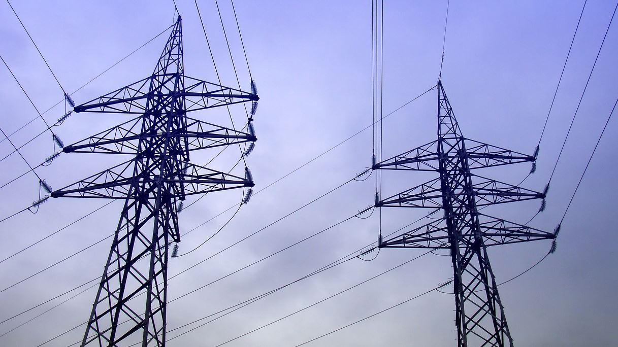 power outage_1534558160149.JPG.jpg