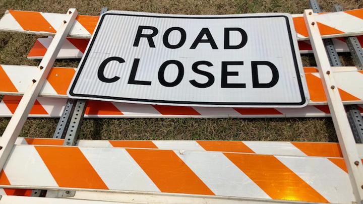 road closed generic2_1537071196745.jpg.jpg