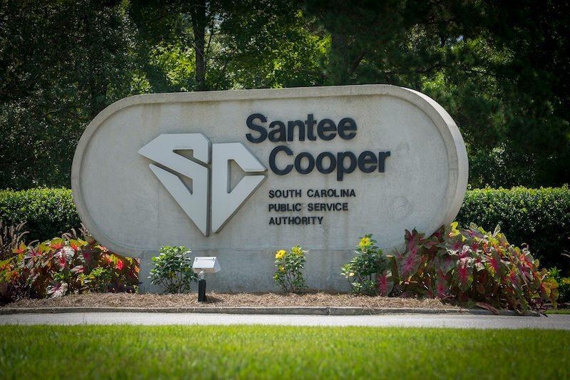 santee-cooper_146950