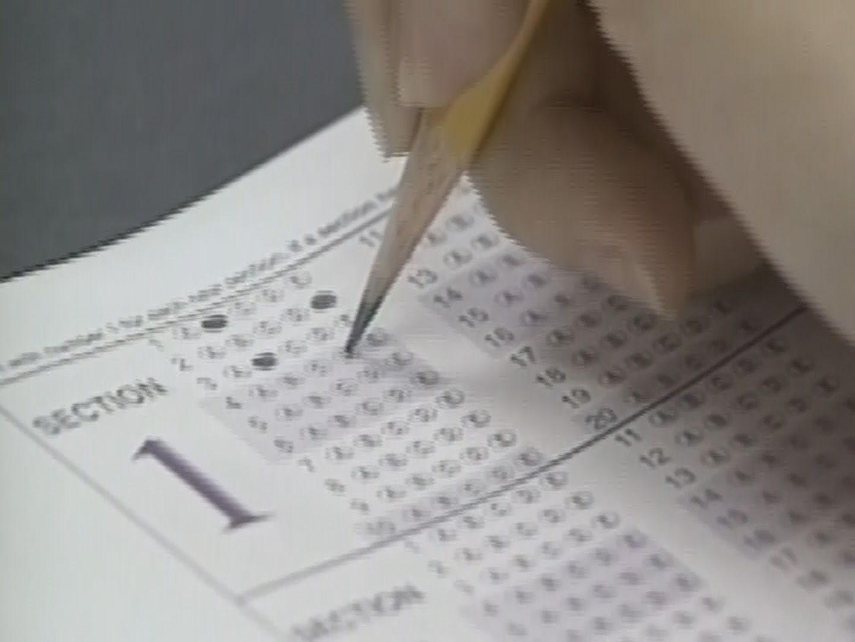 Standardized testing_130346