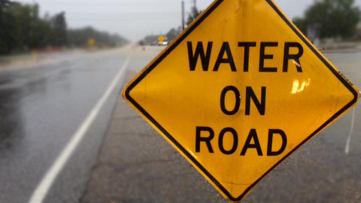 water-road_1537109624479.jpg
