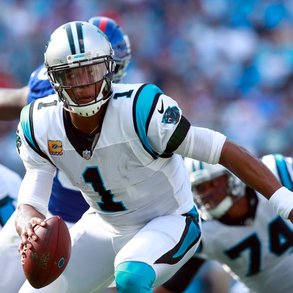 Giants Panthers Football Cam Newton_1539314759042-873704001