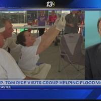 Congressman_Rice_visits_group_helping_fl_0_20181016223214