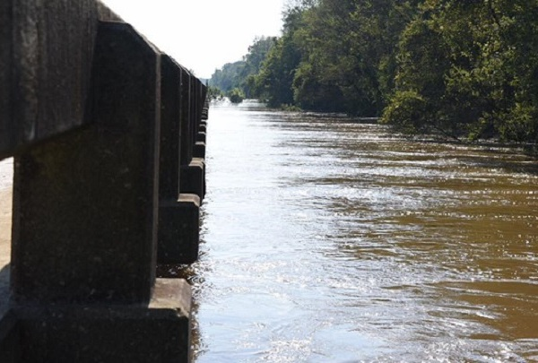 I-95 Great Pee Dee River bridges in Florence County 5- Cody CrouchSCDOT_1537489390597.jpg.jpg