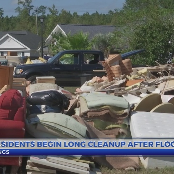 Longs_flooding_cleanup_0_20181001234138