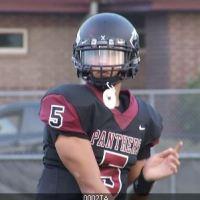 Mason Garcia - Player of the Week_1539898417931.JPG.jpg