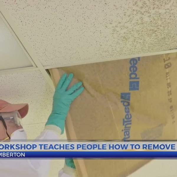 Mold_removal_workshop_held_in_Lumberton_0_20181031041234