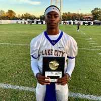 Montgomery Player of the Week_1539393846872.jpg.jpg