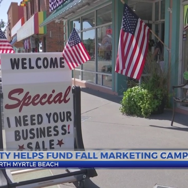 NMB_funds_marketing_campaign_to_help_bus_0_20181002225018