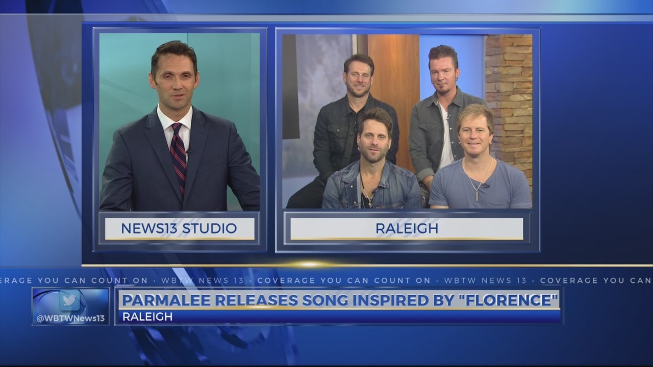 PARMALEE_RECORDS_ORIGINAL_SONG__DOWN_TOW_0_20181017141732