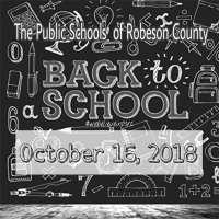 PSRC Back to School_1539623822511.jpg.jpg