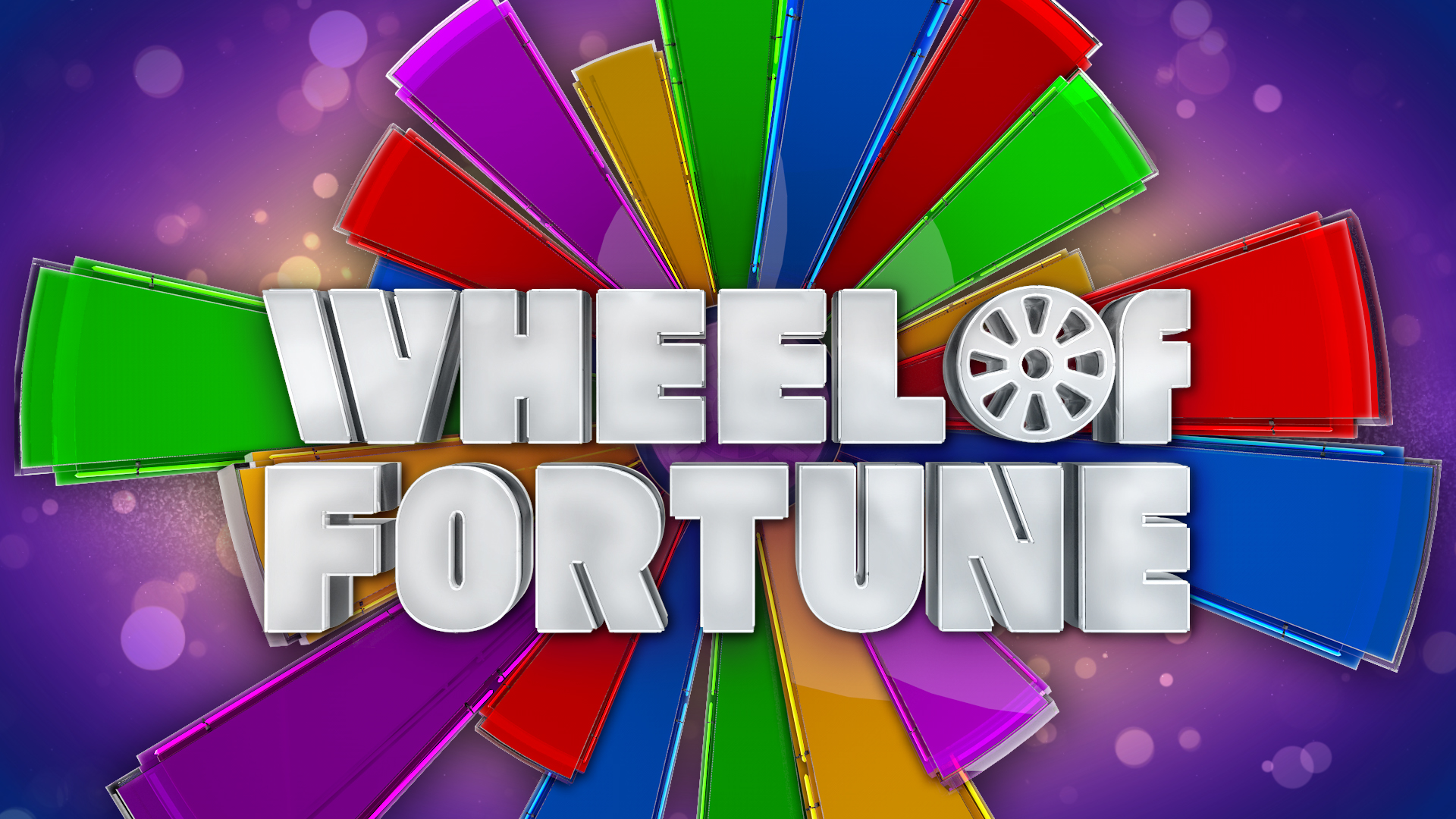 Wheelmobile coming to Myrtle Beach in search of contestants