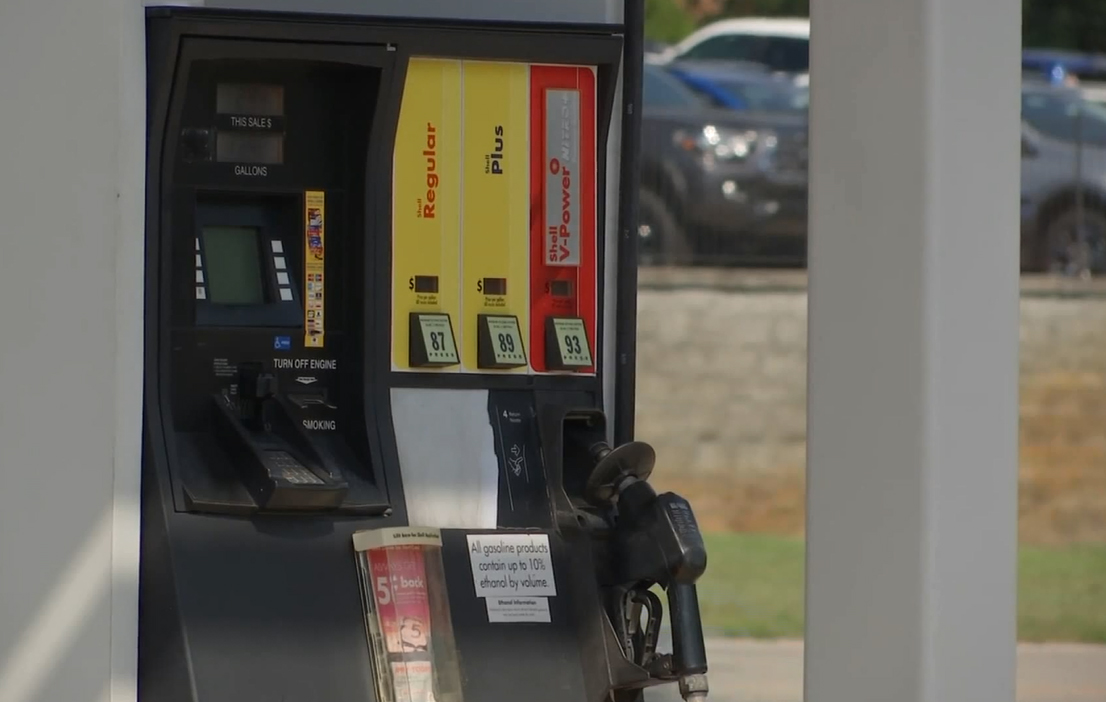 gas-pump_503898