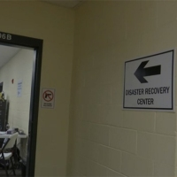 recovery-center_1539174205985.jpg