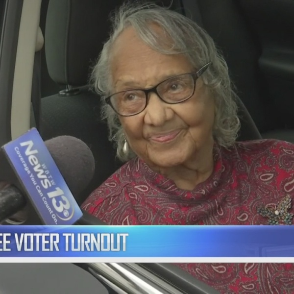 96_year_old_woman_casts_ballot_in_every__0_20181107024035