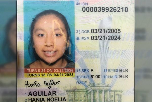 Hania-Aguilar_1541422875890.jpg